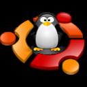Ubuntu 10.10 on Dell Inspiron1525