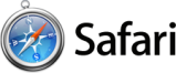 Note about Safari 5 on Windows 7