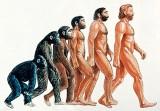 الداروينيه و واقعية البحثالعلمي